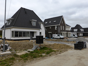 Bouw Buitenhof april 2015 4
